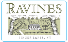 Ravines Digital Gift Card $200